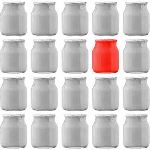 PP-Differentiation-Joghurts-Red.jpg