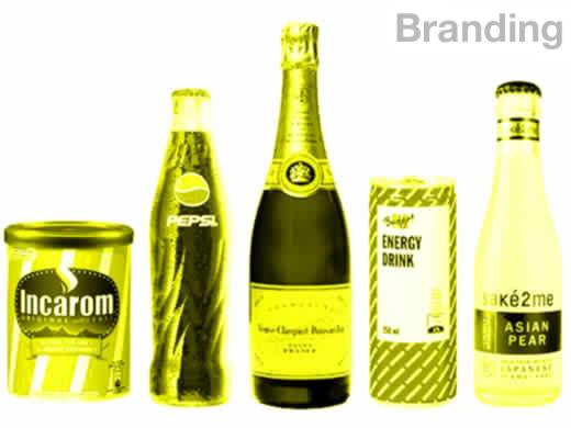 Posi-Branding-Incarom-Pepsi-Veuve-M-Sake-Branding.jpg