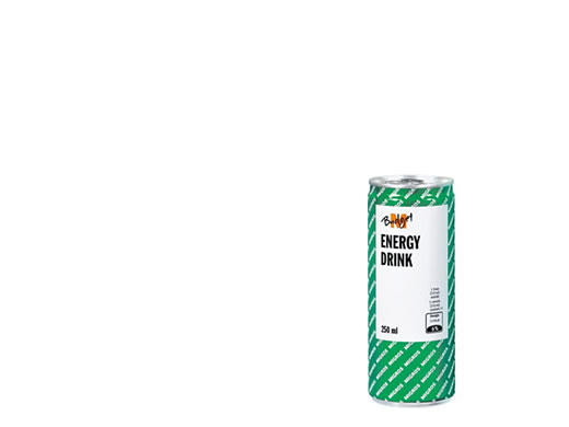 M-Budget-Energy-Drink.jpg