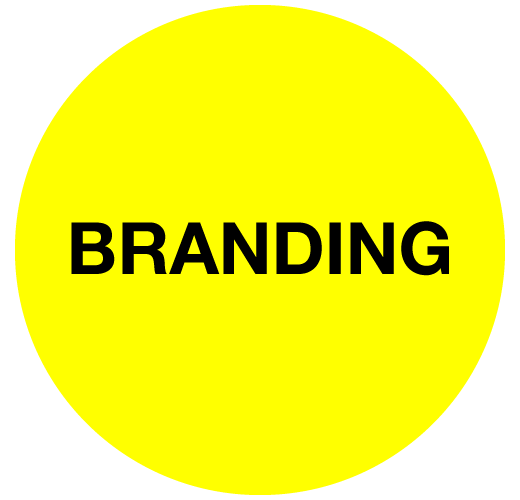 PP-Branding.png
