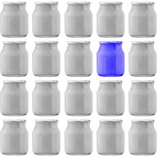 PP-Differentiation-Joghurts-Blue.jpg