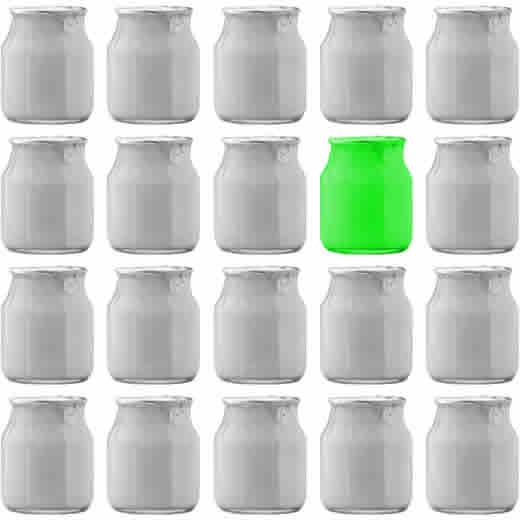 PP-Differentiation-Joghurts-Frog-Green.jpg