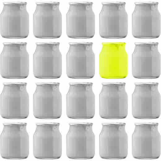 PP-Differentiation-Joghurts-Yellow.jpg