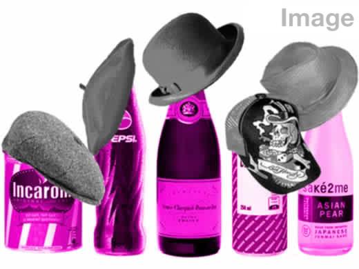 Posi-Branding-Image-Target-Group-Hat-Avantgarde1.jpg