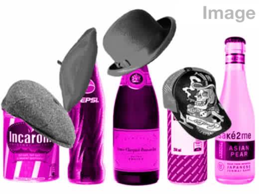 Posi-Branding-Image-Target-Group-Hat-Escapists-Alternatives.jpg
