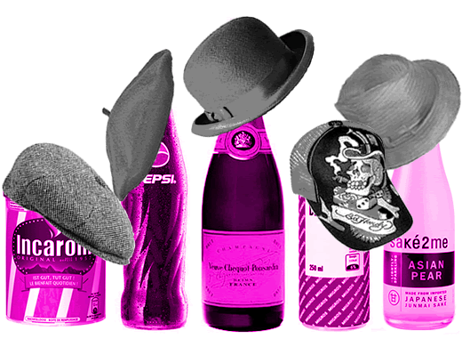 Posi-Branding-Image-Target-Group-Hats1.png
